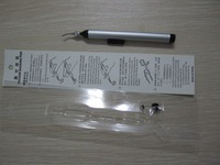 Free Shipping BGA Aid Tool Vacuum Suction Pen FFQ 939