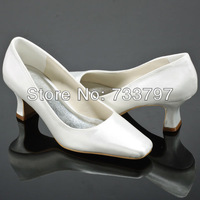 Туфли на высоком каблуке Magic Wedding  MQ-39