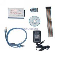 R270 b wm cas4 bdm программист