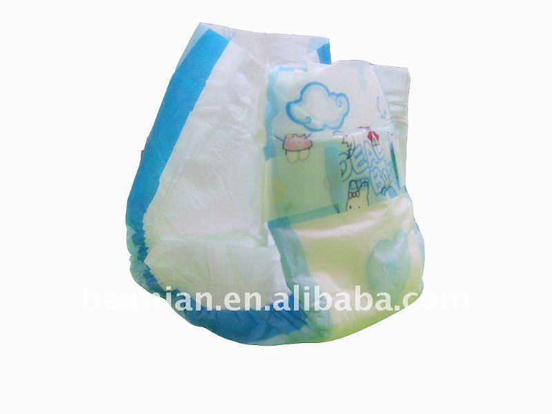 quality diapers star diapers - photo #18