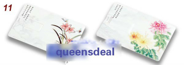 queendeal (2)