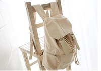 Рюкзак 2013 New style fashion Canvas backpacks backpack student's bags k148
