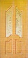 Декоративный ламинат высокого давления HPL Door Skins