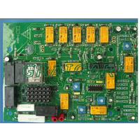Инструменты измерения и Анализа FG Vilson FG pcb650/092 PCB650-092
