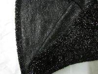 Одежда и Аксессуары не бренд 605