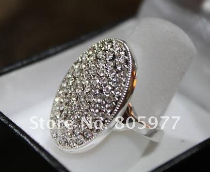 Bella Swan Wedding Ring Buy