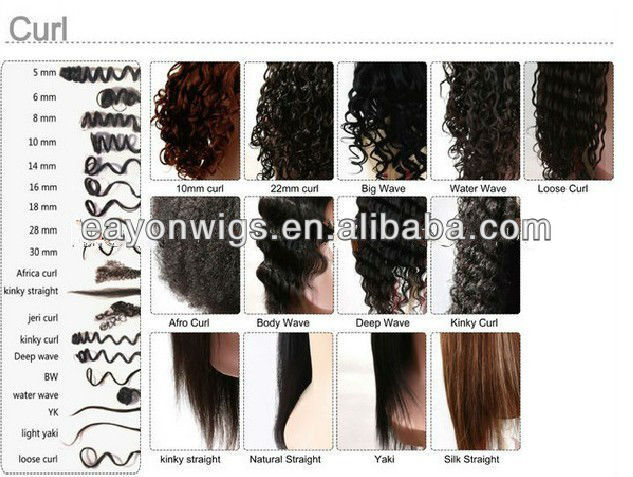 natural looking brazilian human hair wig silk straight full lace wig