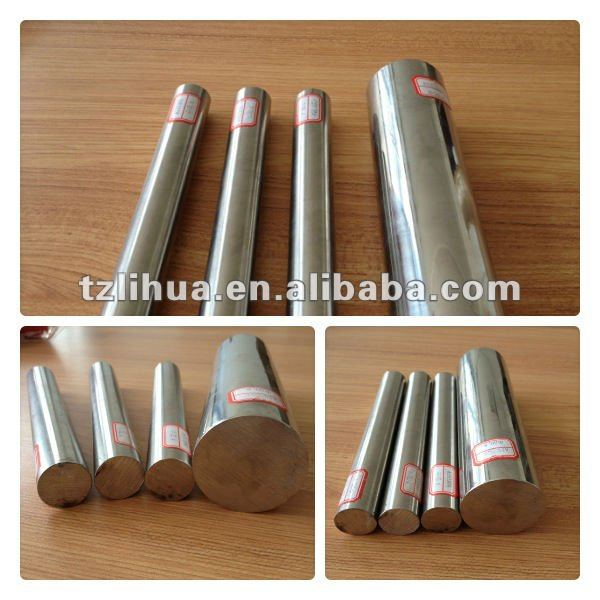 2013 China No.1 New product,stainless steel bar,angle,flat,hexagonal,square,channel bar,steel wire
