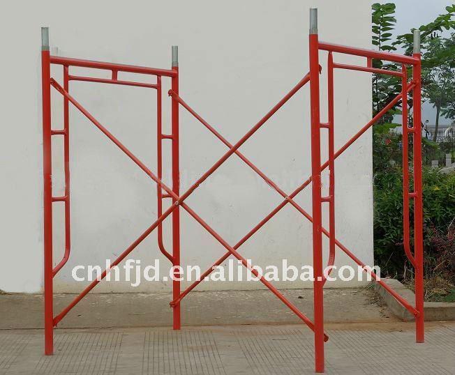 scaffolding_