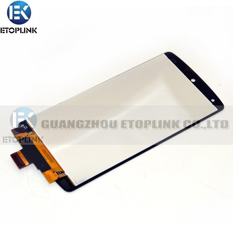 EK-LCD-LG-Nexus 5-complete-black (4)