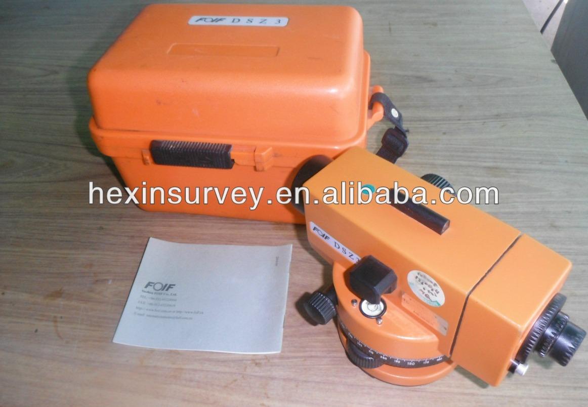 nivel-automatico-para-mediciones-geodesicas-marca-foif-dsz3-8976-MLV20010454320_112013-F.jpg