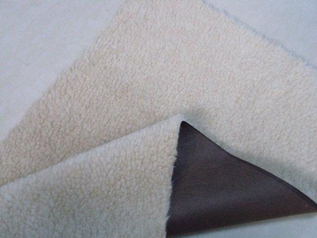 sherpa lining fabric