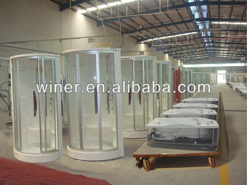 작은 샤워 실 디자인 사진-샤워실-상품 ID:434275481-korean.alibaba.com