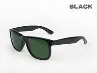 Женские солнцезащитные очки Rb 4165