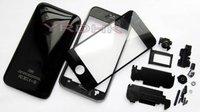 Аксессуары для мобильных телефонов + Bezim Iphone 3GS 16GB /32GB