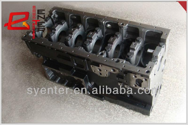 Cylinder Block (2).jpg