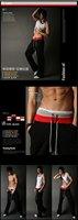 Мужские штаны A1091