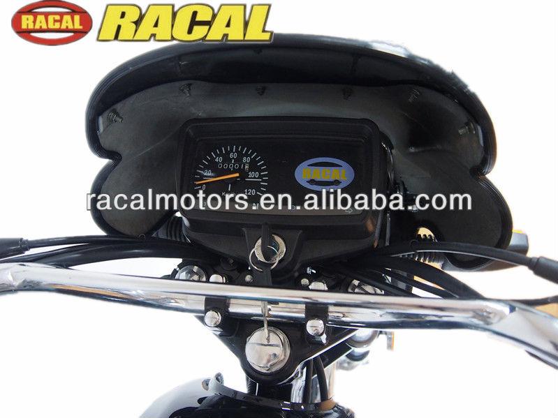 TS150 Cheap CG 150cc motorcycle,mini chopper,fashion mini cross