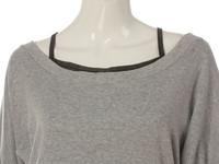 Женская футболка + W1300