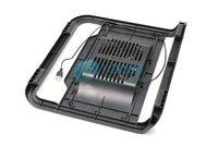 Охлаждающий коврик для ноутбуков Laptop Radiator, Computer radiator, Notebook cooling Pads