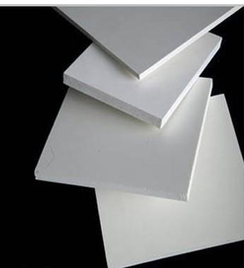 Advertisement product 4x8 5mm foam pvc sheet/pva foam sheet