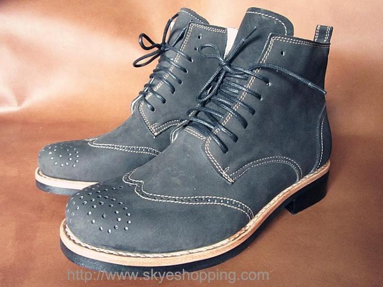goodyear boots.jpg