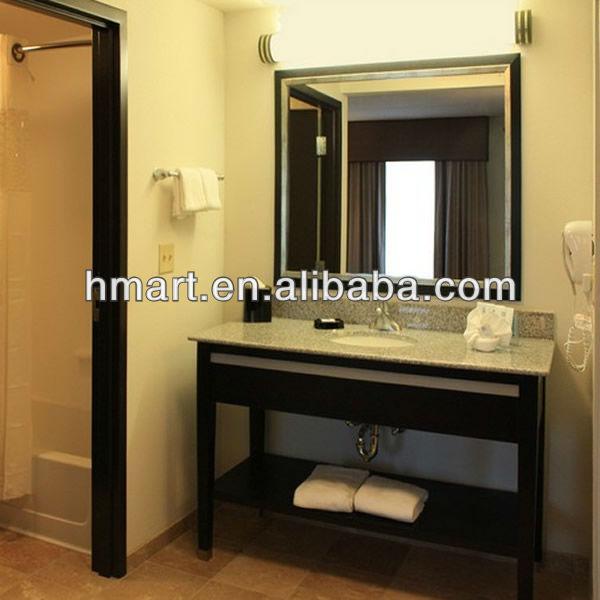 hotel furniture lowes bathroom sinks vanities view modern