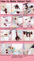 Стразы для ногтей 12 3D Dropshipping [ ] SKU:D0063