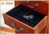 Комод Makeup Vanity Table/Jewellery Cabinet / Dresser