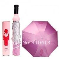 Зонты  su02