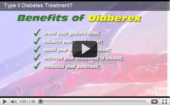 Diaberex