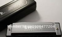 Губная гармошка SWAN 10 20 /e292 10/20/C