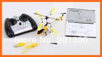 Syma s107 s107G RC Helicopter Metal 3CH RC Helicopter, Remote Control Helicopter, Gyro Toy