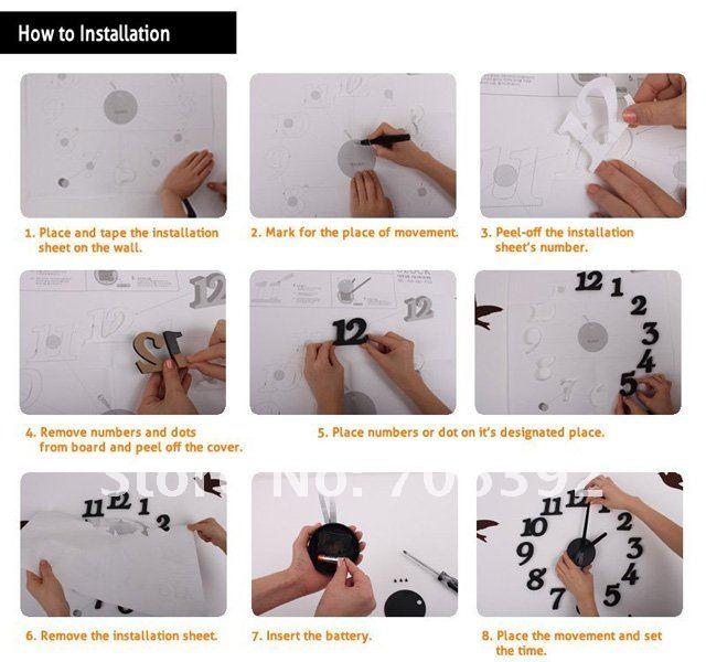 DIY clock 3.jpg