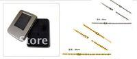USB-флеш карта OEM TRUE100% /usb /usb 2.0 2 4 8 16 usb J-007