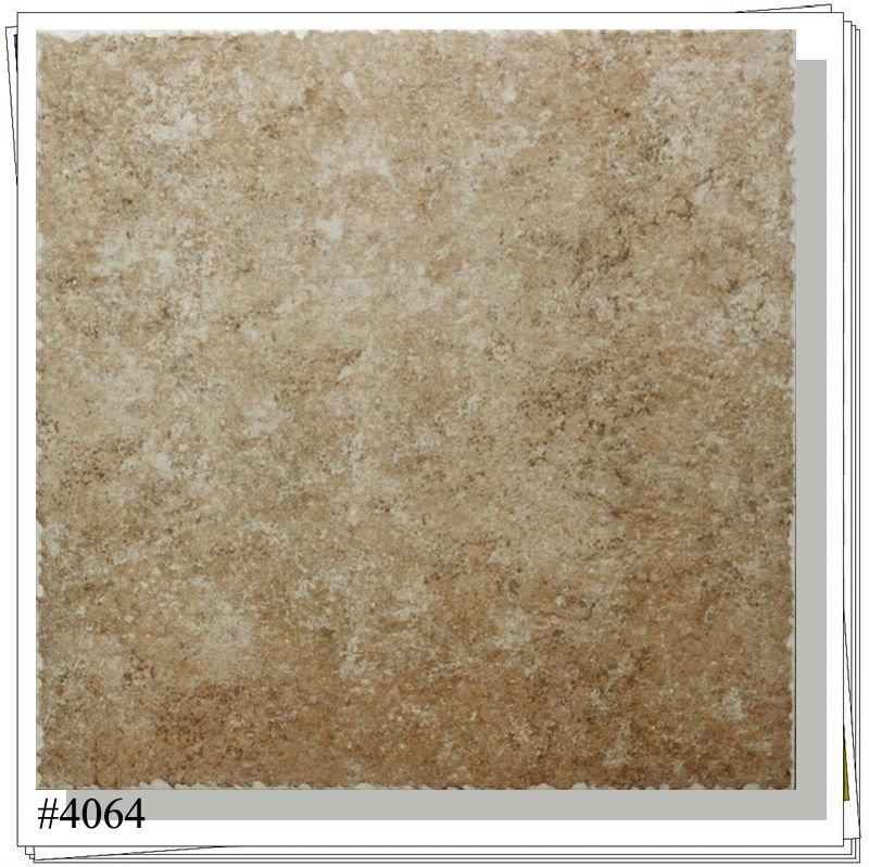 Kitchen Tile Samples Kitchen Floor Tile Samples