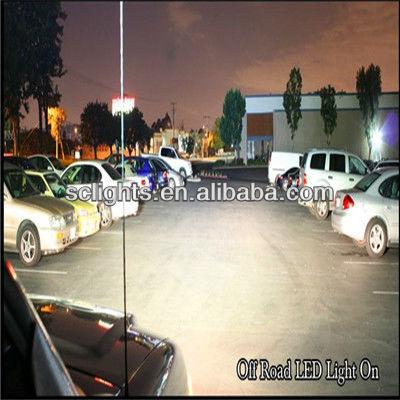 car led lighting wholesale/led strobe light car/car led tuning light