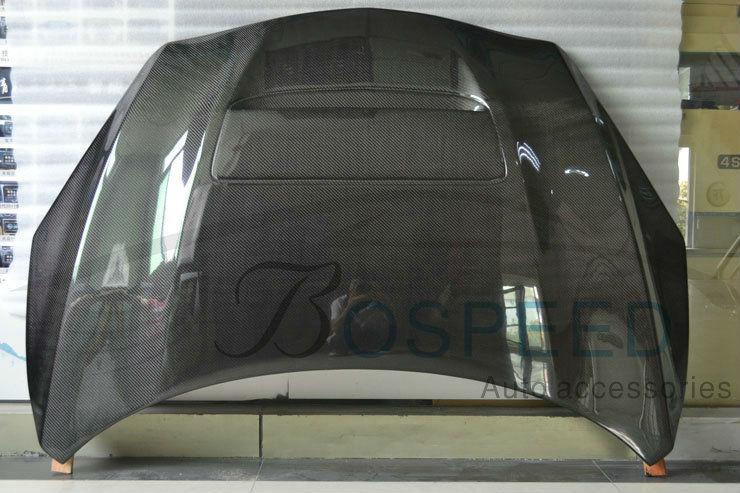 mps style carbon fiber hood for mazda 3 2012 hatchback buy carbon fiber hood for mazda 3 hood. Black Bedroom Furniture Sets. Home Design Ideas