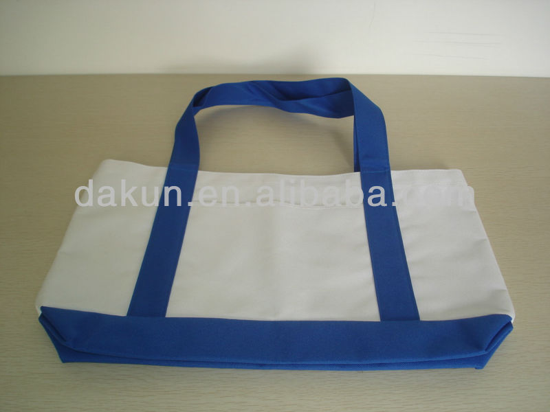 china bag supplier for polyester shopping bag