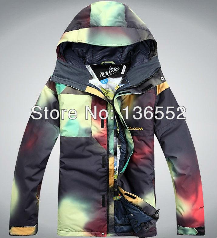Купить Куртку Для Сноубордиста