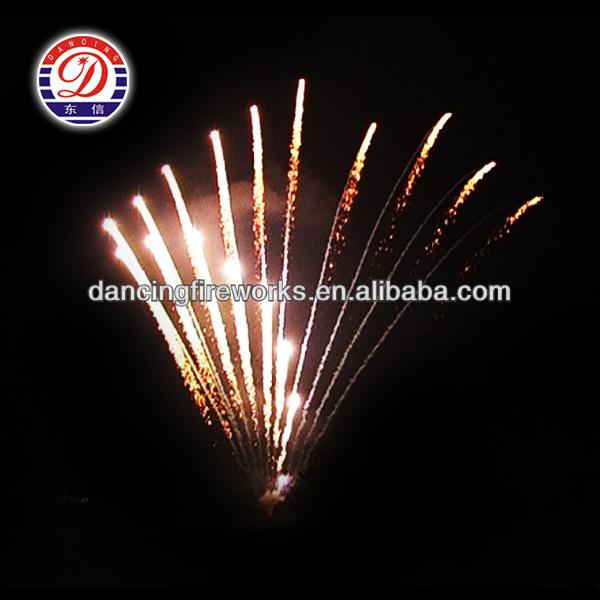 100 Shots Display Cake Fireworks for Sale.jpg