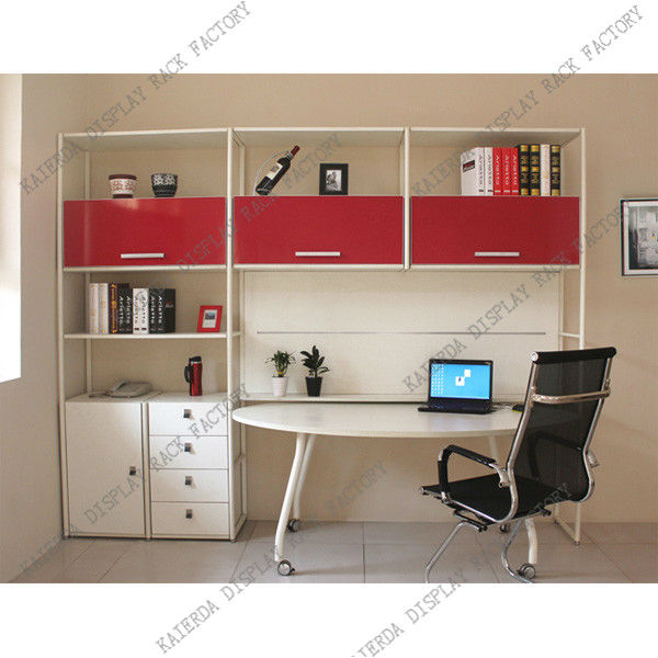 Modern Study Table Designs 600 x 600