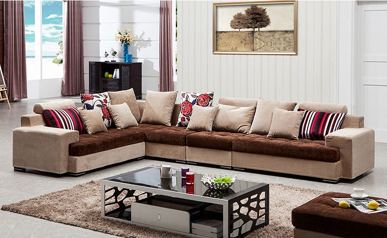 Design Living Room Sofa Dubai Furniture Set Price In India