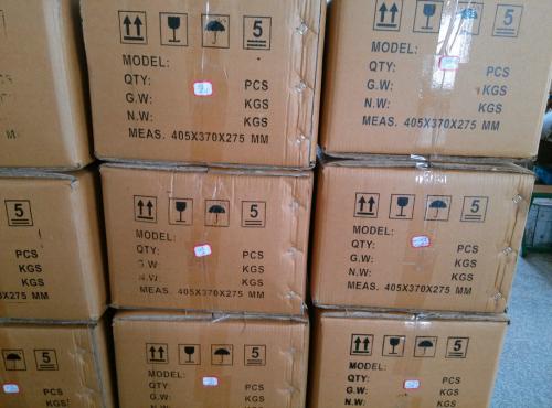Socket CTN packing.jpg
