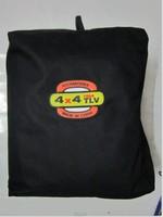 Встраеваемый багажник Y08007 2103 w