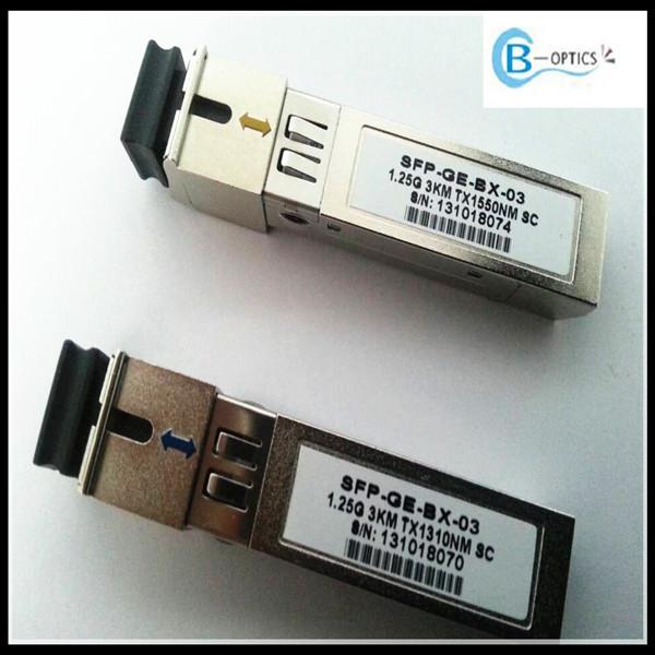 Cisco Network Equipment sfp Transceiver Modules SFP BC-Optics
