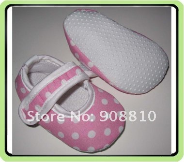pink cloth shoe sole.jpg