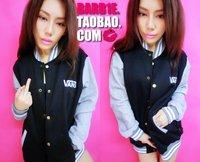 Женская куртка , zippr