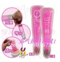 Make love doll products Adult supplies, silicone doll silicone Inflatable doll, sex products, sex toys hfgdfghf
