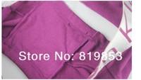 женщина трусы боксеры высокого качества женщин белье модальных боксеры шорты смешать порядок с розничной упаковке 1шт m l xl